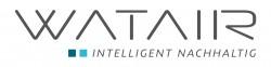 Watair GmbH