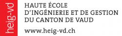 HEIG-VD - Laboratoire Emballage & Conditionnement