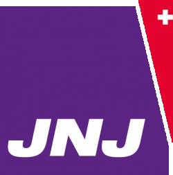 JNJ Automation SA