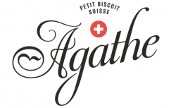 Biscuits Agathe