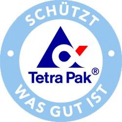 Tetrapak Schweiz