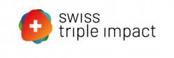 Swiss Triple Impact