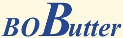 BO Butter GmbH