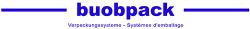 Buobpack GmbH