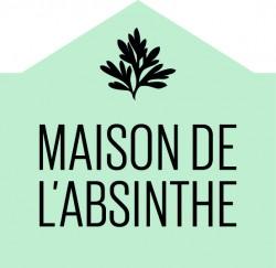 Maison de l'Absinthe