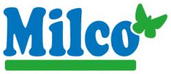 Milco SA