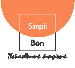 Simplibon
