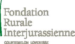 Fondation Rurale Interjurassienne