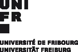 Université de Fribourg