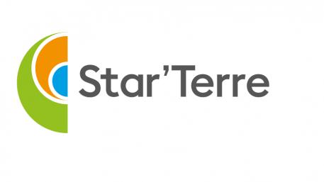 Star'Terre : l'appel à projets 2020-2021 est lancé !