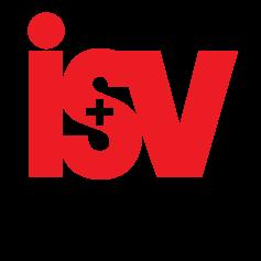 Institut Suisse des Vitamines