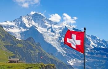 ALLIANCE CONSULTING Switzerland