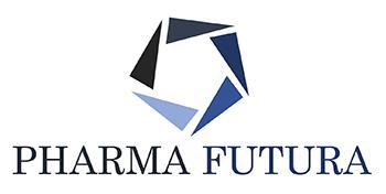 Pharma Futura SA