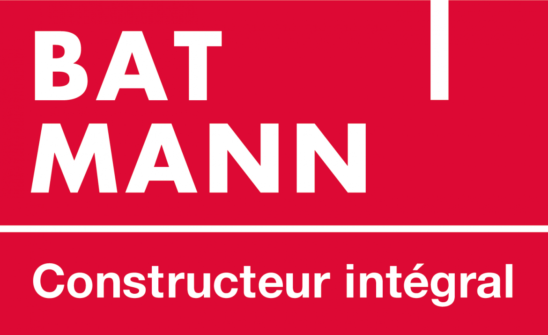 Bat-Mann Constructeur Intégral SA
