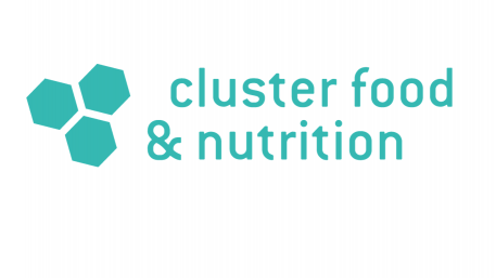 Cotisations 2020 du Cluster Food & Nutrition
