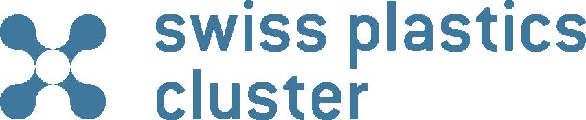 Swiss Plastics Cluster