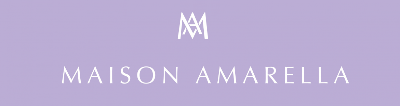 Maison Amarella SA