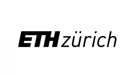 7.12.2020 - Road-trip virtuel à l'ETH Zürich