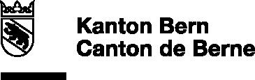 Promotion économique du canton de Berne
