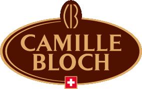 Chocolats Camille Bloch