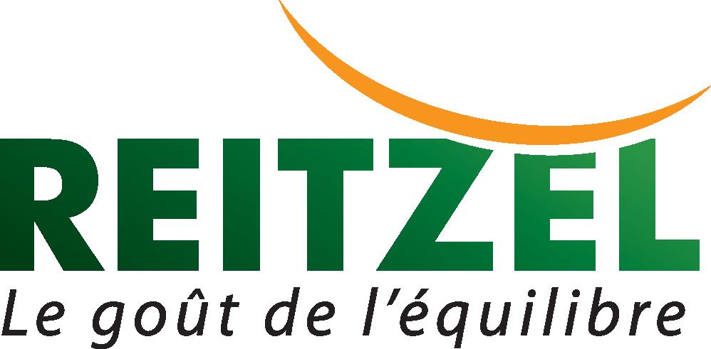 Reitzel SA