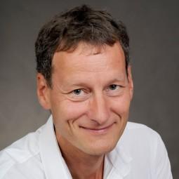 Michael Beyrer