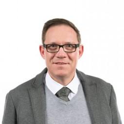Stephan Buchser