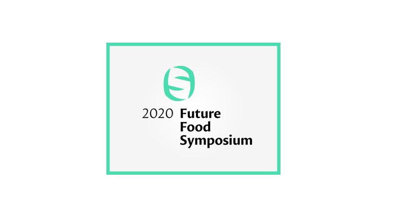 1. Future Food Symposium