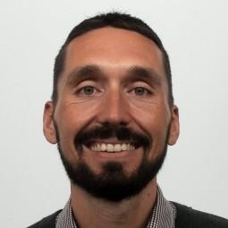 Joël Reinhard