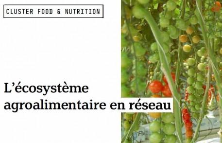 Les agritech en Suisse : La panacée pour concilier productivité et protection du climat ?