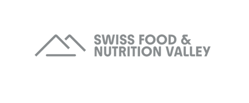 Swiss Food & Nutrition Valley