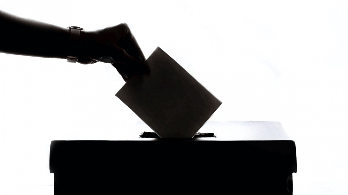 Generalversammlung 2020: Ergebnisse
