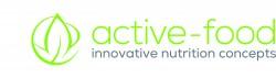 Active Food SA