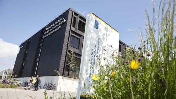 Haute école des sciences agronomiques, forestières et alimentaires (HAFL)