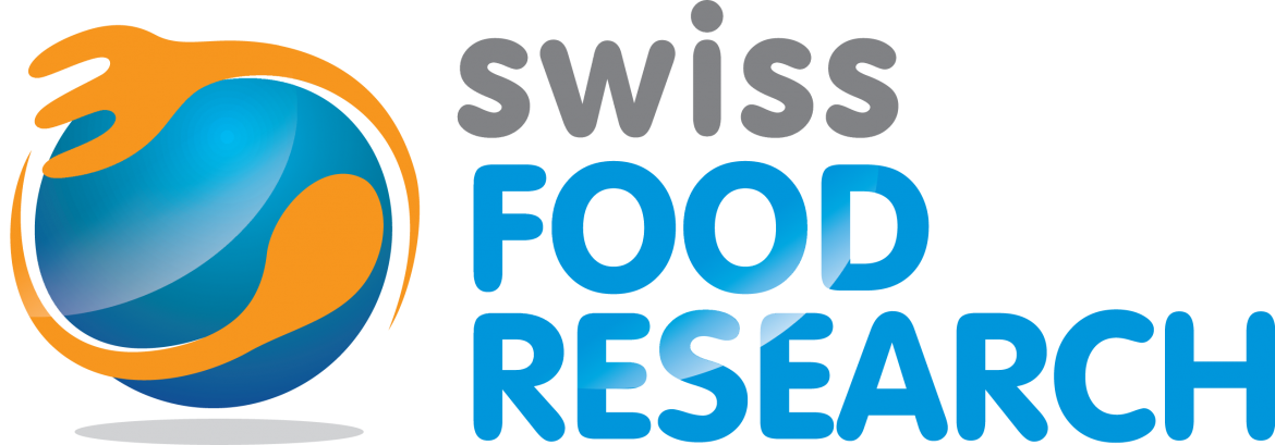 Swiss Food Research