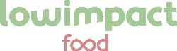 Low Impact Food SA