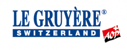 Interprofession du Gruyère