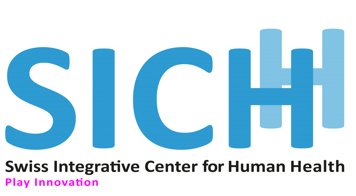 Swiss Integrative Center for Human Health (SICHH)