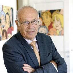 Roger Darioli