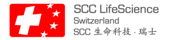 Swiss China Consulting SCC