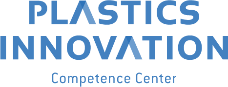 Plastics Innovation Competence Center (PICC)
