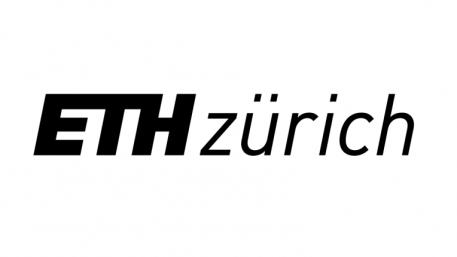 7.12.2020 - Road-trip virtuel BEI DER ETH Zürich