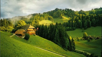 Emmentaler Switzerland