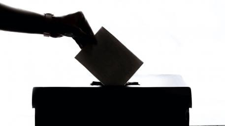Assemblée générale 2020: Résultats