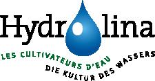 Hydrolina
