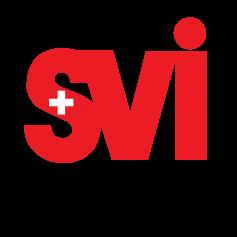 Swiss Vitamin Institute