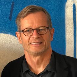 Pius Odermatt