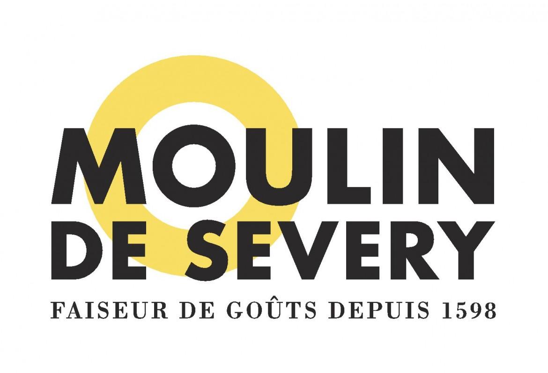 Moulin de Sévéry
