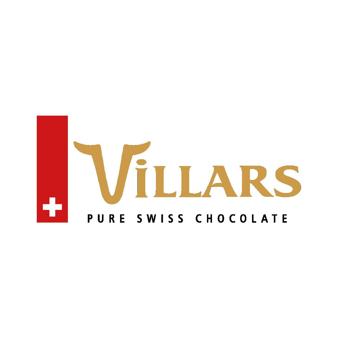 Visite chez Villars Chocolat