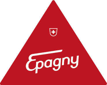 Produits Epagny